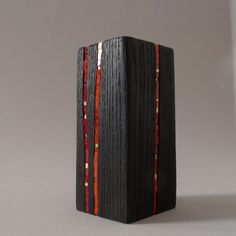 scorched wood sculpture - Google Search