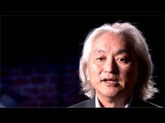 FISICA CUANTICA : El Video mas Impactante del Mundo (2/22)