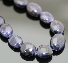 Gemstones for Weight