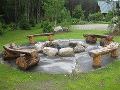 Google Image Result for http://www.ruggvalley.com/slides/details/wood-benches2.jpg
