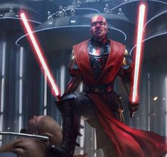 Sith warrior, member of the high sith council during the times of the old republic Star Wars Characters Pictures, Star Wars Pictures, Star Wars Images, Star Wars Sith, Star Wars Rpg, Star Wars Concept Art, Star Wars Fan Art, Sith Warrior, Sabre Laser