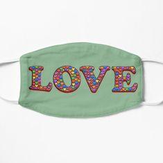 Herogoal Shop | Redbubble Love Mom, Love Is Sweet, Monkey Mind, Butterfly Mask, Blue Hawaii, Full Beard, Planet Of The Apes, Love Illustration, Black Mask
