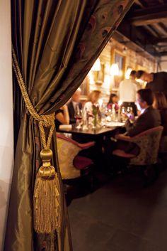 #restaurant #dinner #casacoppelle #details