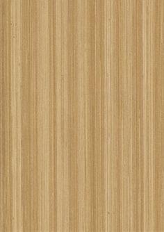476 TEAK Wood Stone, Wood Floor, Wood Texture, Wabi Sabi, Wood Veneer, Textures Patterns, Teak, Woods, Scrapbooking