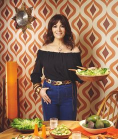 The food writer and broadcaster looks back on the best (and worst) meals of her life, from picky child to domestic goddess Fashion Network, Nigella Lawson, Mens Style Guide, Domestic Goddess, Oui Oui, Celebs, Celebrities, Lingerie Models, Food Styling
