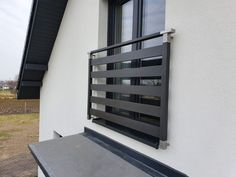 Balcony Railing Design, Stair Railing, Railings, Stairs, Iron Gate Design, Grill Design, Pergola, Outdoor Structures, House