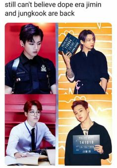 7 Prince, Korean English, Bts Theory, Bts Facts, Prince Royce, Bts Merch, Natural Eye Makeup, Bts Group, Bts Lockscreen