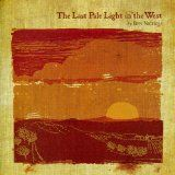 nice ALTERNATIVE ROCK - MP3 - $0.99 -  The Last Pale Light In The West
