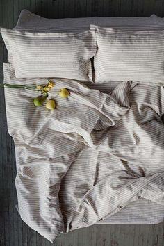 striped linen bed set, linen bed set striped, linen bedding, striped linen bedding, linen bedding striped, washed linen bed set, stonewashed linen bed set, stonewashed striped linen bed set, pure linen bed set, organic linen bed set, oeko-tex linen bed set, striped linen bed set double, striped linen bed set queen, striped linen bed set king, striped linen bed set custom sizes, striped washed linen bedding, striped linen bedding uk, striped linen bedding united kingdom, striped linen bed set…