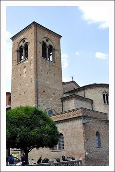 Scandiano by Filou30, via Flickr