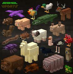 Minecraft Modpacks, Minecraft Posters, Minecraft Images, Minecraft Construction, Minecraft Blueprints, Minecraft Fan Art, Minecraft Projects, Minecraft Crafts, Minecraft Buildings