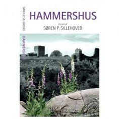 Hammershus