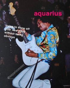 Aquarius Moon Sign, Pisces Star Sign, Gemini And Aquarius, Aquarius Traits, Aquarius Quotes, Aquarius Horoscope, Aquarius Woman, Zodiac Signs Aquarius, Astrology