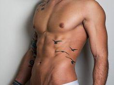 Bird-Tattoos-for-Guys.jpg 600×450 pixels