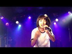 20170428 星名ふみみ(ブルマ衣装) 魁ダイエット塾vol.5 新宿サムライ - YouTube