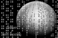 Connecting Domain and Web Hosting