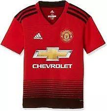 Manchester United shirt | eBay Manchester United Shirt, Chevrolet, Polo Shirt, Polo Ralph Lauren, The Unit, Sports, Mens Tops, Ebay, Fashion