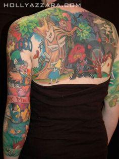 445 Meilleures Images Du Tableau Tatouage Disney En 2019 Tattoo