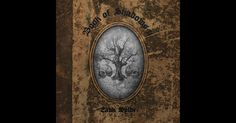 """Listen to """"Book of Shadows II"""" posted by Apple Music Metal on Apple Music."""