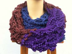 november gifts for you:) by Endla on Etsy