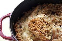 iraqi cooking - Google Search