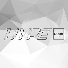 Por hay les dejo esto, algo que pronto vamos a sacar un nuevo proyecto de HYPE / HYPE MUSIC...