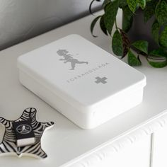 First Aid Kit, Apple Tv, Survival First Aid Kit, Diy First Aid Kit, Treat Box
