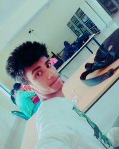 https://flic.kr/p/Gj6xQG   Prabhat Kumar Sahu