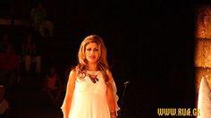 Греция вызвалась спонсировать спектакль Северного драмтеатра http://feedproxy.google.com/~r/russianathens/~3/5O7Inj71dT8/24253-gretsiya-vyzvalas-sponsirovat-spektakl-severnogo-dramteatra.html  Тарскому Северному драматическому театру имени Ульянова поступило предложение от Министерства туризма Греции о том, что-бы тарчане поставили в своём театре спектакль «Царь Эдип», сообщает издание Североморск