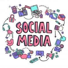 One of the best and affordable Social Media Company in Mumbai  Looking for a social media agency for your brand? Our #Mumbai based #SocialMedia Company will make your brand to reach your target demographic with engaging posts.