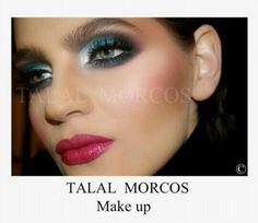 Talal Morcos