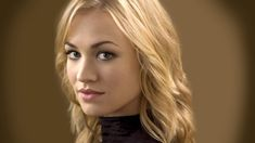 51bd1b2bc1 Yvonne Strahovski may not be a household name (well