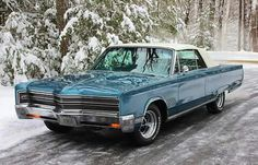 '68 Chrysler 300 1970 Chrysler 300, Chrysler Newport, Chrysler Cars, Chrysler 300 Convertible, Classic Cars Usa, Chrysler Imperial, Us Cars, Car Travel, Dodge Charger
