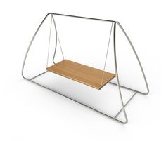 Home Swing by Viteo   Architonic