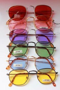 0e9e7f11852 17 Best Pink Frames Eyewear images