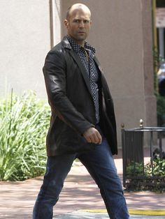 Here comes magnificent Jason Statham men's leather coat from the movie, Fast & Furious 7 that is now obtainable at US Leather Firm at a great offer with free worldwide shipping. Hurry, it's a Limited time offer. Get this latest men's Fashion clothing today and get 30 days Money back guarantee. Best for parties, clubs, formal occasions, restaurants and more!
