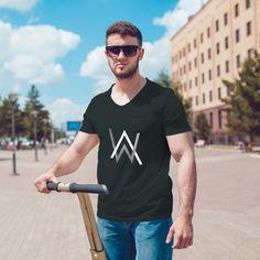 Alan Walker Men's... shop on http://www.shadeyou.com/products/alan-walker-mens-t-shirt?utm_campaign=social_autopilot&utm_source=pin&utm_medium=pin   #phonecases #iphonecase #iphonecases
