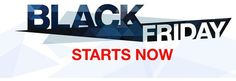 O nosso Black Friday já está em andamento, do que está a espera?? Visite-nos e descubra as nossas fantásticas promoções, verá que vai ficar surpreso com os louquíssimos descontos que estamos a fazer, ATÉ JÁ...