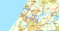 Leiden, Holland, Maps, Cycling, Beautiful Places, Germany, Hiking, Tours, Culture