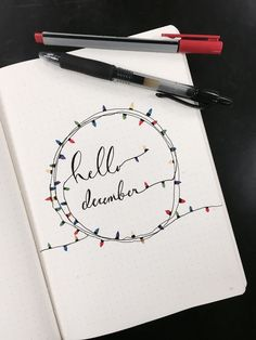 Image result for bullet journal cover ideas
