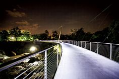 1000 Images About Why I Love Greenville Sc On Pinterest Falls Park South Carolina And Main