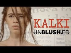 """The Printing Machine"" Kalki's Powerful New Poem Mocks Magazines, Newspapers And Social Media"