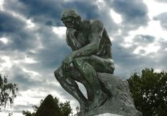 10 Mind-Blowing Theories That Will Change Your Perception of the World Mind Blowing Theories, Theories About The Universe, Auguste Rodin, Gel Pens, Love And Light, Nice Body, Perception, Mind Blown, You Changed