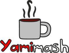 Yamimash by Shadowforce00
