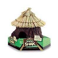 3 PACK SNAK SHAK HOUSE, Color: GPIG/HAMSTER; « Pet Lovers Ads