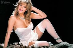 Samantha Fox Golden 80s Official Musc TV Video #samanthafox #80s #80smusic #samfox