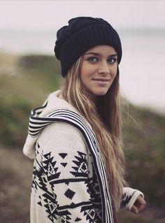 Cute! find more women fashion on misspool.com