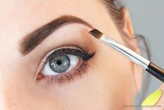 beauty-express-brows+025+copy.jpg (700×471)