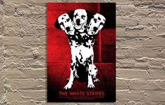 The White Stripes Halifax '07