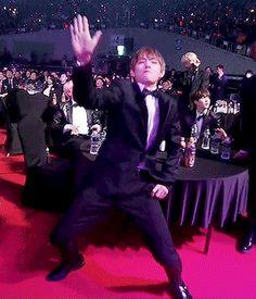 Just  #taehyung #Bts #Kpop